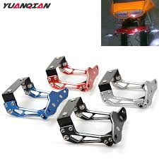 cbr motorbike online get cheap cbr 150 aliexpress com alibaba group