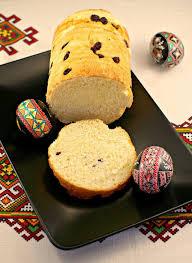 easter sweet bread maker babka sweet ukrainian easter bread food meanderings