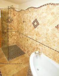 travertin salle de bain mercier carrelages revêtements faïence salles de bains et déco