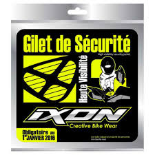 bike leathers for sale ixon hamilton leather jacket for sale ixon gilet safer vests