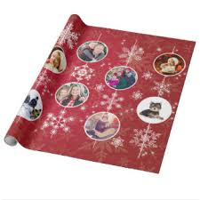 designer wrapping paper wrapping paper zazzle