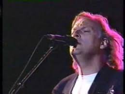 Comfortably Numb Orchestra Comfortably Numb Pink Floyd Knebworth Park Festival 1990