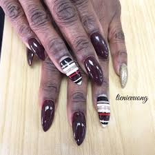 queen nail salon 148 photos u0026 50 reviews nail salons 57572