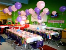 kids birthday party locations best indoor party locations for kids in the inland empire cbs