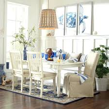 Large Dining Room Chair Covers Awesome Large Dining Tables Pictures Extending Dining Table