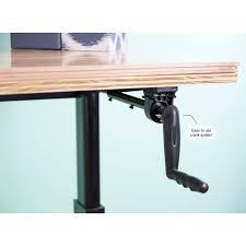Standing Desk Frame Adjustable Standing Desk Frame Muallimce