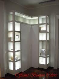 illuminazione appartamenti portfolio lavori in cartongesso mobili in cartongesso