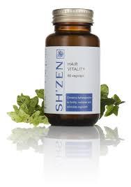 hair vitality 60 vegicaps hair today hair tomorrow