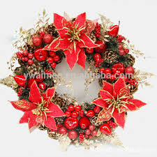 pvc importing ornaments source quality pvc importing ornaments