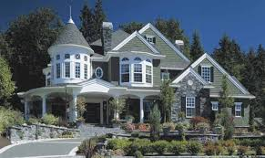 house plans with turrets 16 fresh houses with turrets home plans blueprints 31189