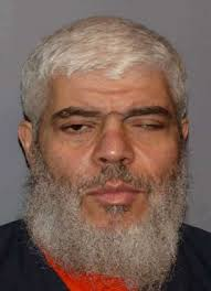How To Use A Bidet For Men Abu Hamza U0027s Latest Legal Battle To Get A Bidet In His Us Prison