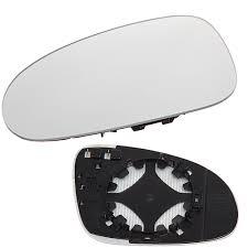 lexus gx470 driver side mirror electric heated mirror promotion shop for promotional electric