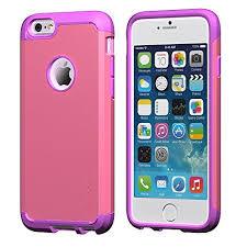 best black friday iphone 6 deals 13 best best iphone 6 deals images on pinterest apples iphone 6