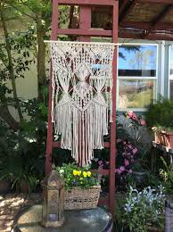 macrame wall hanging macrame home decor wall art boho wall macrame wall hanging macrame home decor wall art boho wall tapestry