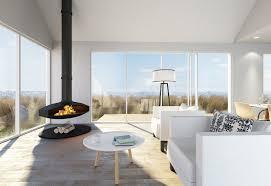 modern cabin collective architecture st john u0027s nl