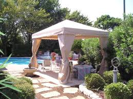 Cabana Ideas by Residential Cabanas U0026 Shade Structures Dallas Fort Worth