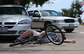 phoenix bicycle accidents and the need for a lawyer az accidents