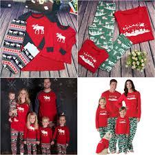 fatcory guangzhou personalized flannel family matching