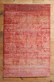 Anthropologie Rug Sale Red Rugs Area Rugs Doormats Moroccan Rugs Anthropologie