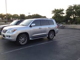 lexus lx 570 for sale mn new to the 200 club old 100 owner happy lx570 owner ih8mud forum
