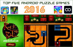android puzzle top five free android smartphone in puzzle category 2016