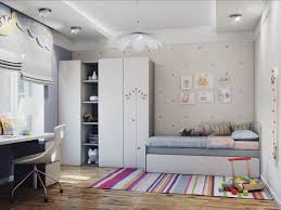 White Color Bedroom Furniture White Teenage Bedroom Furniture Soft Brown Wall Paint