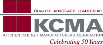 Kitchen Cabinets Manufacturers Association Quality Control U0026 Testing