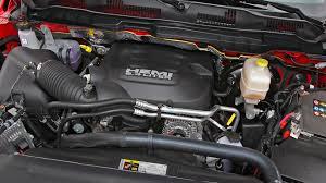 Dodge Ram Cummins Specs - new 2017 dodge ram 2500 engine new 2017 dodge ram 2500 diesel