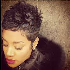 hot atlanta short hairstyles hot hair from like the river salon in atlanta