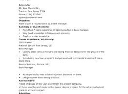 resume sample resume for bookkeeper stunning finance resume