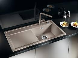 blanco kitchen faucet reviews sinks blanco kitchen sinks sink strainer waste models reviews