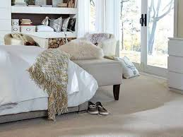 What Is Stainmaster Carpet Made Of Cut Pile Carpet Vs Textured Carpet Buyers Guide To Carpet Texture