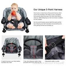 siège de table pour bébé de table pour enfants vbestlife siège de chaise pliant siège de