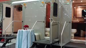 wedding porta potty portable restroom rentals affordable portable restrooms