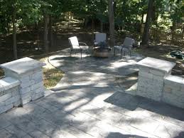 Raised Patio Construction Atlantis Concrete And Construction Llc Photo Gallery