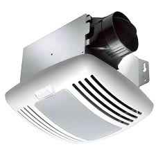 panasonic ceiling exhaust fan panasonic whisper ceiling mounted kitchen exhaust fan trendyexaminer