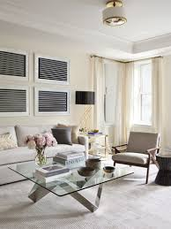 Floor Length Curtains How To The Curtains For Your Room Architectural Digest