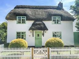 Cottages For Rent In Uk by Bude Holiday Cottages Self Catering Bude Holiday Rentals Cornwall