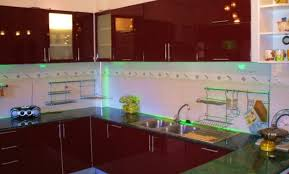 geant cuisine design cuisine geant algerie prix 39 toulouse cuisine geant
