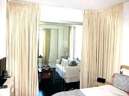 Ikea Room Divider Curtain Ikea Curtain Track Curtain Web Ikea Curtain Tracks Canada