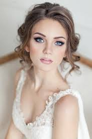 best makeup application to create a perfect beauty diva like appearance you have to select hair color for pale skin