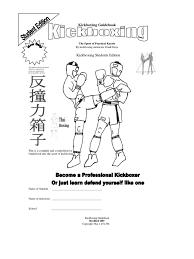 solar plexus punch boxing combat boxing combat sports individual sports