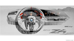 100 bmw z4 concept the bmw z4 concept page 5 bmw z4 concept