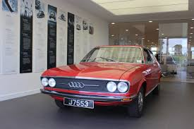 wexford audi audi wexford on its not everyday you get a visit from a