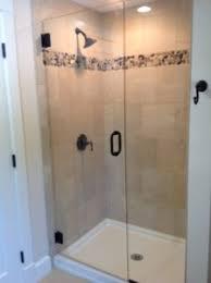Cape Cod Bathroom Designs Cape Cod Bathroom Remodel U2013 White Wood Kitchens