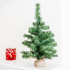 decoration ideas fascinating miniature artificial christmas tree