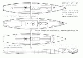 Wooden Speed Boat Plans For Free by Plan Boat