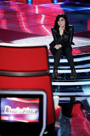 Danielle Bradbery The Voice Blind Audition Full The Voice U0027 Recap Kaley Cuoco U0027s Sister And Soul Singers Rock Blind