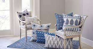 Home Textile Design Studio India John Robshaw Textiles