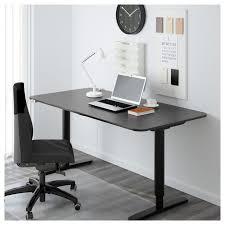 Stand Up Desk Conversion Ikea Desks Standing Desk Ikea Adjustable Desktop Lorell Sit To Stand